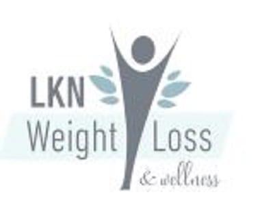 LKN Weight Loss & Wellness