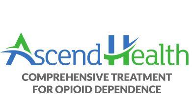 Ascend Health Logo